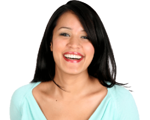 https://smilewide.in/wp-content/uploads/2017/12/cosmetic-dentistry.png