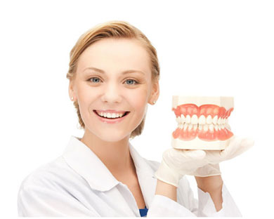 https://smilewide.in/wp-content/uploads/2017/12/dental-veneers-1.jpg