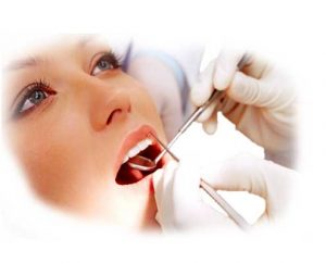 http://smilewide.in/wp-content/uploads/2017/12/tooth-extraction-slide-top-1.jpg