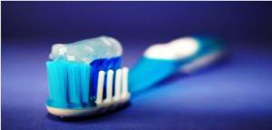 best dentist zirakpur