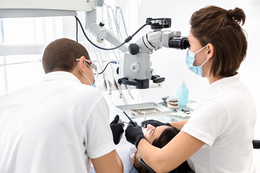 Preventive Dentistry in Panchkula