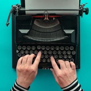 Content Writer Job Chandigarh