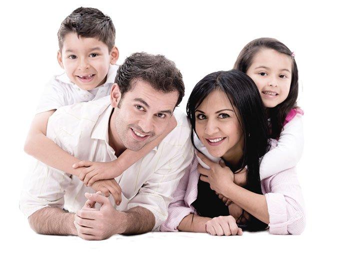 Dental Membership Plan Zirakpur