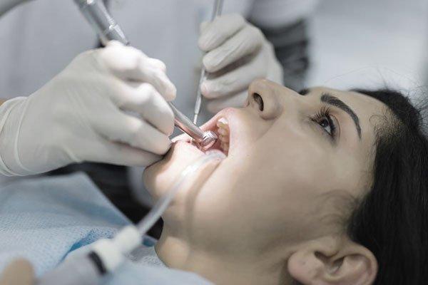 Endodontists in Zirakpur